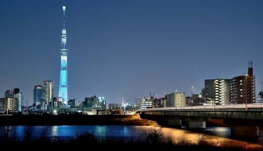 【東京】目の下のたるみ取りで若返り!安心おすすめクリニックを紹介!『2020最新版』